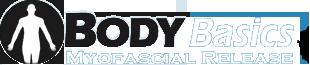 Body Basics Myofascial Release